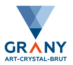 Foundation GRANY