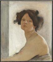 A Model. 1904