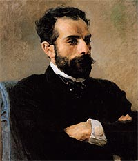 Isaac Levitan and His Contemporaries
