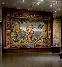 Succession at the Met
