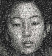 Contemporary Portraiture in the United States