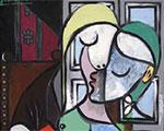 CHRISTIE'S RELEASE | Max Beckmann, Claude Monet, Pablo Picasso, Egon Schiele & Vincent van Gogh