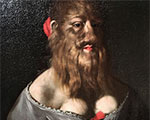 Maastricht: In wonderland among Tefaf's masterpieces
