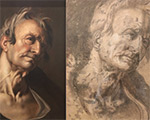Rembrandt and the Golden Age: In Paris after Washington, the secrets of the masters