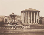 Italy's Role in the Early History of Photography Highlighted in Exhibition at The Met