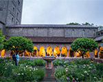 The Met Cloisters Announces Second Summer of Friday  Evening Hours