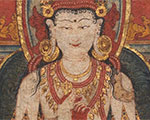 Exhibition Explores Complex World of Himalayan Buddhist Beliefs through Exquisite Works