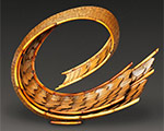 """Sunday at The Met"" Program to Feature Bamboo Artist and Living National Treasure of Japan Fujinuma Noboru"