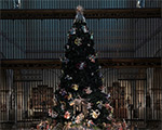 The Met Celebrates the Holiday Season with Performances, Events, and Special Displays