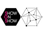Memento | Show On Show