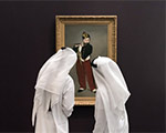 LOUVRE ABU DHABI OPENS TODAY