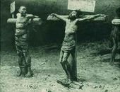 The Crucifixion. 1894