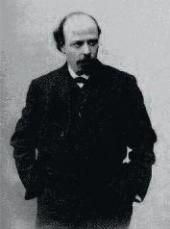 MIKHAIL NESTEROV. Photo. Early 1900s