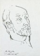 TAIR SALAKHOV. ALEXEI SHMARINOV. 2004