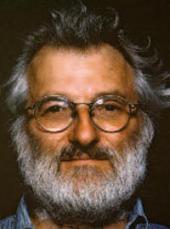 Marc QUINN. Sir John Edward Sulston. 2001