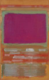 No. 15. 1949