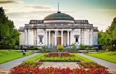 Lady Lever Art Gallery, Port Sunlight