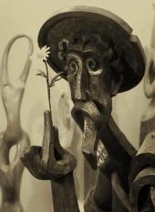 Don Quixote. 1990