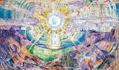 9. THE SUN, 1912-13