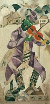 Music. 1920