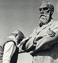 A Master of Major Forms. On the centenary of Alexander Kibalnikov's birth