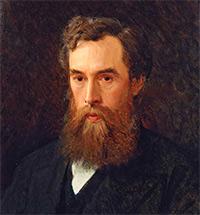 Pavel Tretyakov and the Paris World Fair of 1878