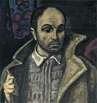 Viktor Popkov: Advocate of Spiritual Values