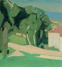 Giorgio Morandi: A Master of Stillness