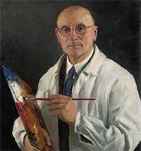 RUSSISCHE IKONEN IN DEUTSCHLAND: Die Ausstellungen des Jahres 1929