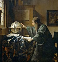 Contemporary Problems of Taxation Regarding Inherited Private Art Collections