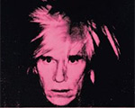 CHRISTIE'S RELEASE | Andy Warhol's 'Six Self Portraits' to lead Christie's Post-War and Contemporary Art Evening Auction, London