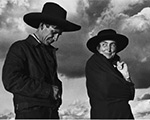 Ansel Adams and The American West: Photographs to Benefit The Center for Creative Photography   Christie's