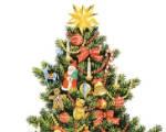 DEAR RELATIVES & FRIENDS, MERRY CHRISTMAS! BE HEALTHY & HAPPY! LOVE - DON & MARIANNE & MAROOSYA