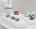 Now Open : SMALL WORKS, GREAT ARTISTS : Until 19 March 2020