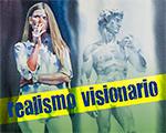 """Andrey Esionov """"Realismo visionario"""""""