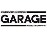 Exhibitions and other events from Garage newletter
