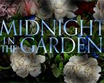 Midnight in the Garden | Hillwood