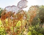 This Saturday! Wire Art Workshop   Hillwood Museum