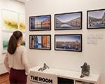 Borders Art Fair, Venice 2020 - FRAGMENTED IDENTITIES