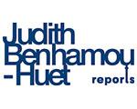 Judith Benhamou-Huet Reports