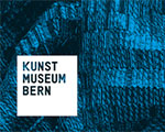 Das Kunstmuseum Bern öffnet am Dienstag 12. Mai 2020!