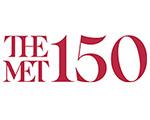 The Metropolitan Museum 150