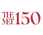 The Met Celebrates Third Anniversary of Open Access Program