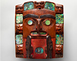 The Met to Show Masterworks of Native American Art