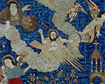 Landmark Exhibition at The Met  to Focus on Medieval Armenia