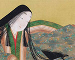 Landmark Exhibition of Japanese Art Inspired by 1,000-Year-Old Tale of Romance to Open at The Met on March 5