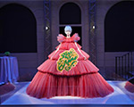 "Costume Institute: ""Camp: Notes on Fashion"" Advance Details"