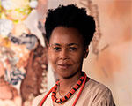 he Met's First-Ever Facade Commission,  Wangechi Mutu: The NewOnes, will free Us,  on View Beginning Today, Monday, September 9