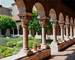 The Met Cloisters to Reopen on September 12, with Member Previews on September 10 and 11