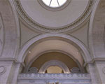 The Metropolitan Museum of Art and Verizon Launch Interactive Virtual Art Experience